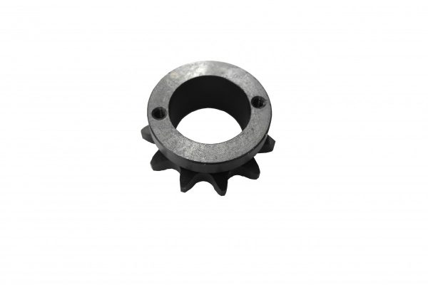 BS320  11 Tooth Sprocket – 1st Gen Throw