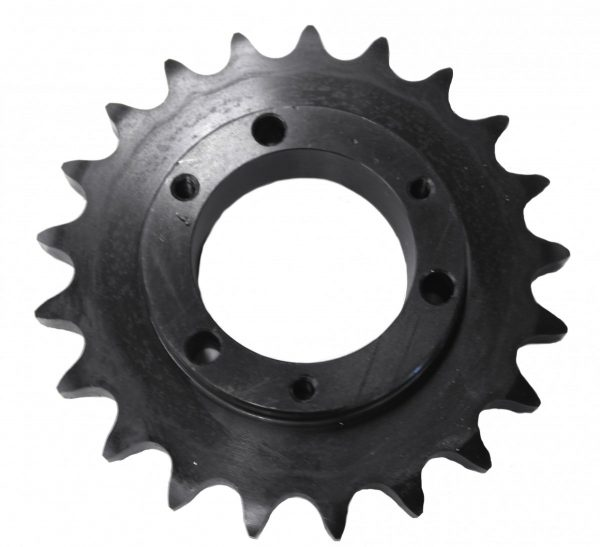 BS322 – 21 Tooth Sprocket – 1st Gen Throw