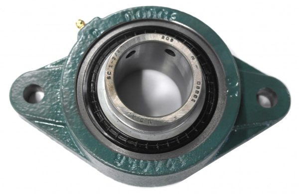 BS338 Throw Motor Bearing