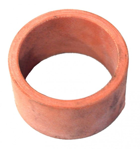 HW-056 Replacement Swing Frame Bushing