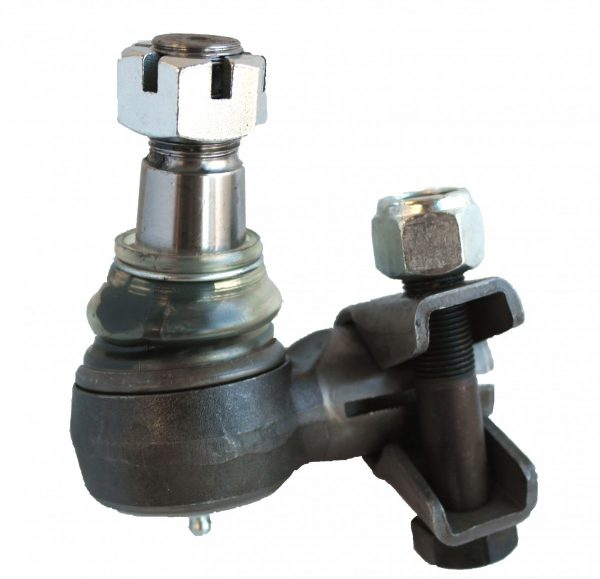 HW-095 Tie Rod End