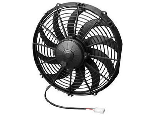 HY613 Cooler Fan – Large