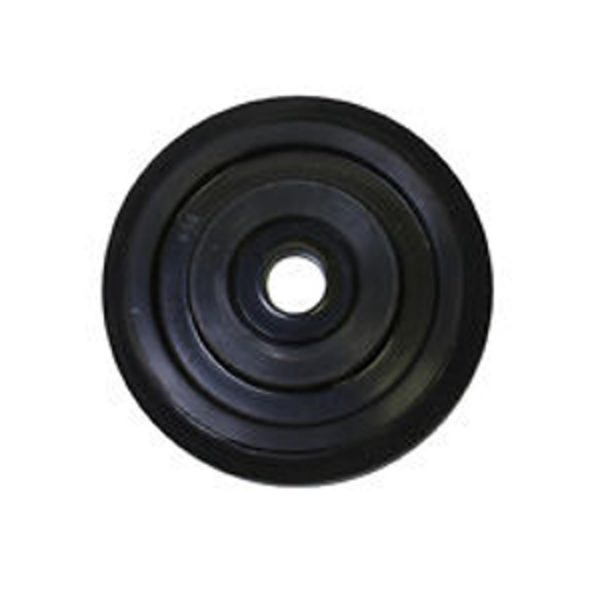 TC909 Small Stone Trap Wheels