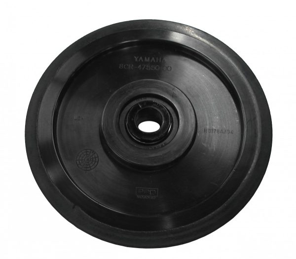 TC910 – Large Stone Trap Wheels