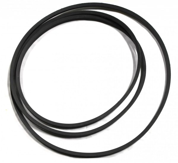 AC023 V Belt for Hoop Tarp