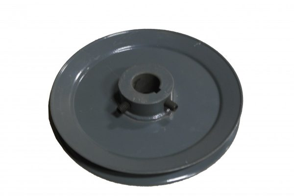 AC024 V Belt Pully (7″) for Hoop Tarp