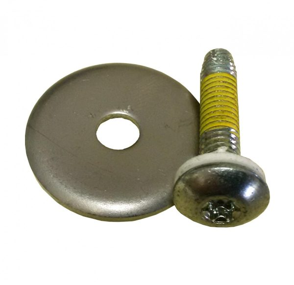 BE172W – Washer for Liner Bolts