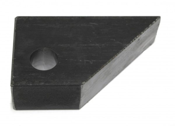 HW-095B Tie Rod End Block