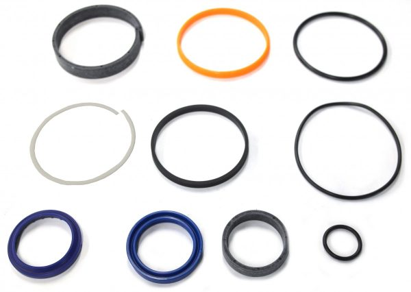 HY601SW Lift Cylinder Seal Kit