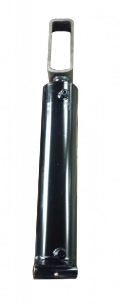 HY603 Front Beam Lift Cylinder