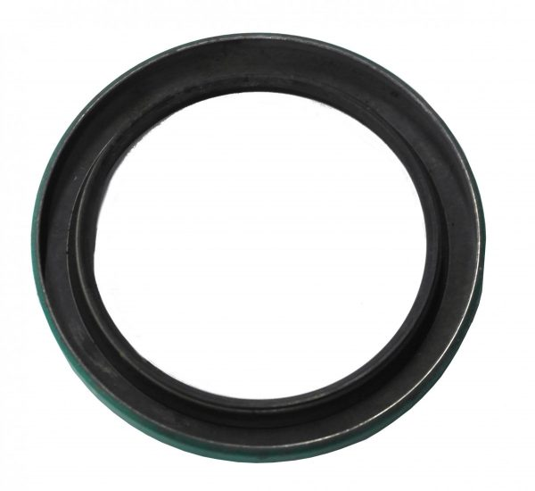 HY636 Power Wheel Seal