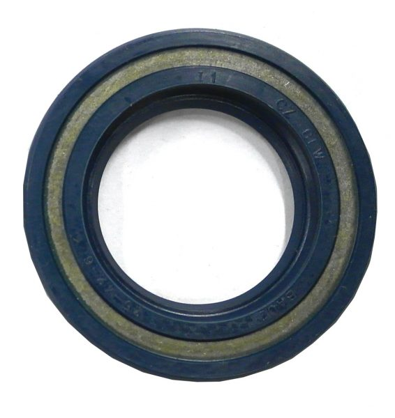 HY657S Casappa KP30 Shaft Seal