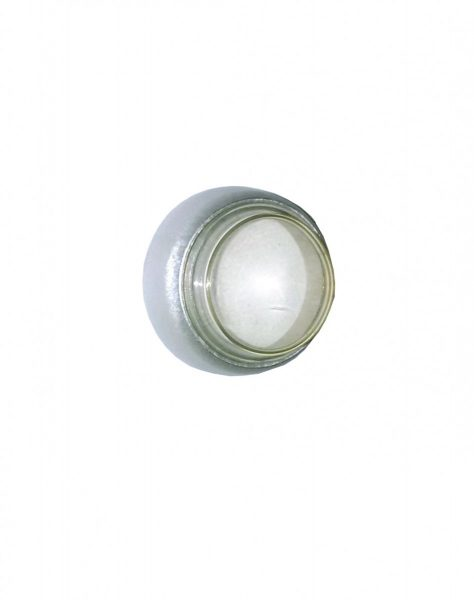 RA284 Cover and Lense for Push Button Switch