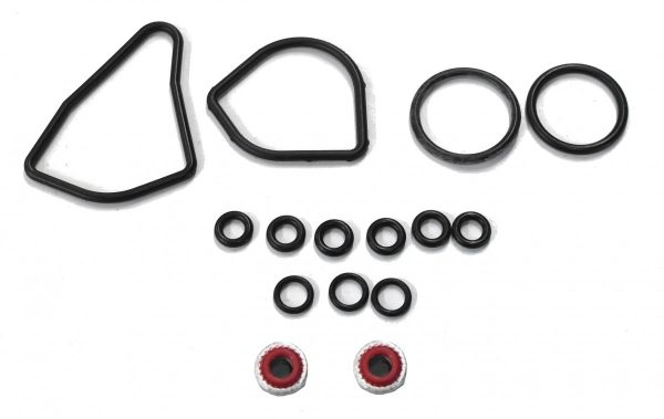 VM523 – PVG32 Handle Seal Kit