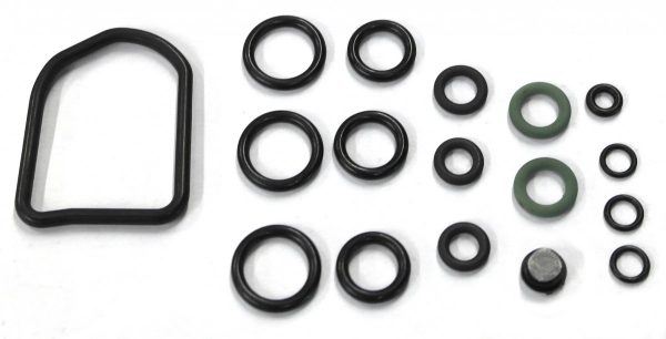 VM584 Valve Section Seal Kit