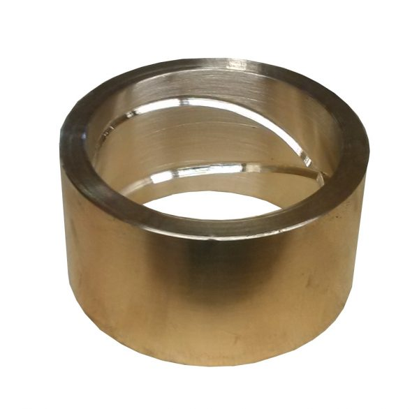 HW-053 Bronze Swing Frame Bushing