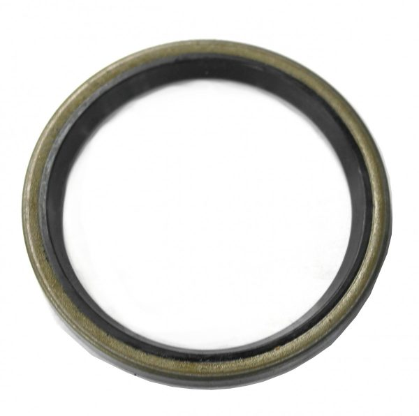 HW-057 Swing Frame Seal