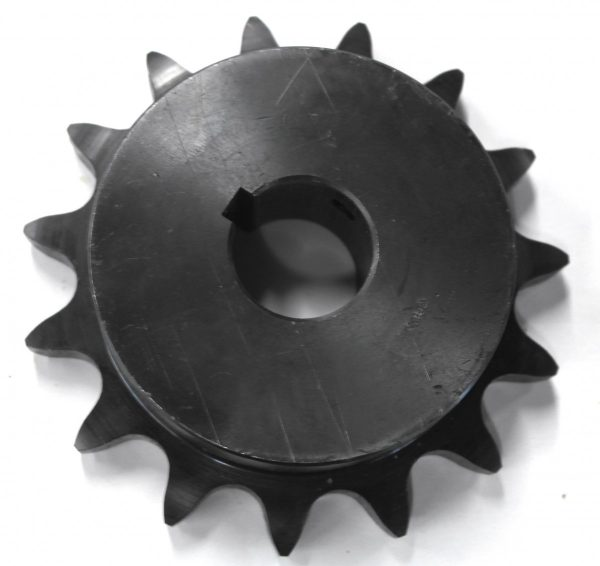 BS307 Sprocket for Direct Drive Coupler