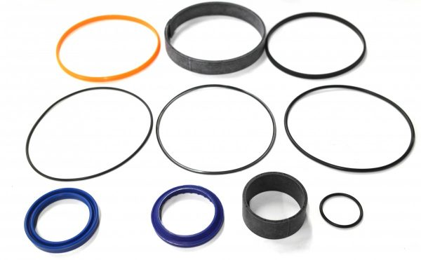 HY603SW Seal Kit for Front Beam Lift Cylinder
