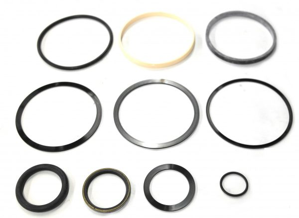 HY606SW Seal Kit for Swing Frame Top Cylinder
